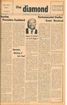 The Diamond, April 16, 1971