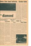 The Diamond, April 30, 1971