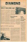 The Diamond, January 30, 1975