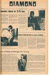 The Diamond, February 27, 1975