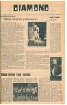 The Diamond, February 13, 1975