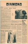 The Diamond, April 24, 1975