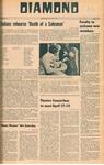 The Diamond, April 10, 1975