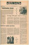 The Diamond, September 26, 1974