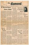 The Diamond, February 5, 1971