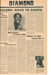 The Diamond, November 4, 1971