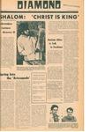 The Diamond, November 18, 1971