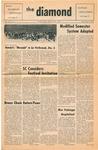 The Diamond, December 4, 1970