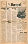 The Diamond, November 6, 1970