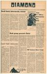 The Diamond, October 24, 1974