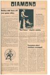 The Diamond, October 10, 1974