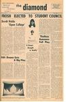 The Diamond, September 24, 1971