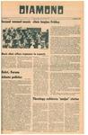 The Diamond, November 7, 1974