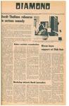 The Diamond, September 27, 1973