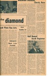 The Diamond, February 6, 1970