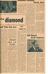 The Diamond, February 6, 1970