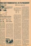 The Diamond, May 2, 1969