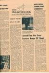The Diamond, April 18, 1969