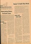 The Diamond, February 7, 1969