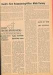 The Diamond, February 21, 1969
