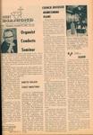 The Diamond, November 27, 1968
