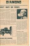 The Diamond, September 13, 1973