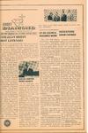 The Diamond, October 7, 1968