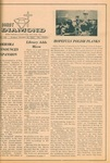 The Diamond, October 18, 1968