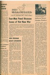 The Diamond, May 16, 1969