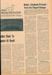 The Diamond, January 17, 1969