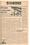 The Diamond, November 29, 1973