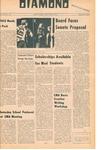 The Diamond, March 15, 1973