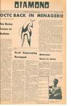 The Diamond, February 15, 1973
