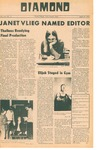 The Diamond, April 19, 1973
