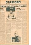 The Diamond, September 28, 1972