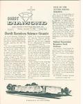The Diamond, December 19, 1966