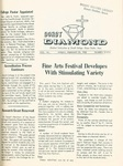 The Diamond, February 23, 1968