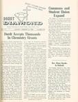The Diamond, February 6, 1968