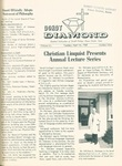 The Diamond, April 16, 1968
