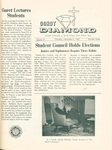The Diamond, November 2, 1967