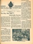 The Diamond, December 17, 1963