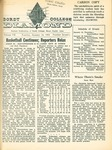The Diamond, January 14, 1964