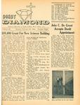 The Diamond, February 28, 1966