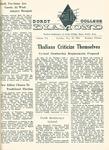 The Diamond, May 26, 1964