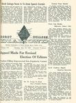 The Diamond, May 12, 1964