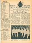 The Diamond, February 19, 1963