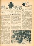The Diamond, April 30, 1963