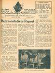 The Diamond, January 22, 1963