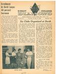 The Diamond, October 2, 1962