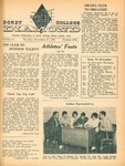 The Diamond, November 27, 1962